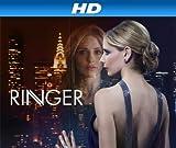 Ringer, Season 1 HD (AIV)