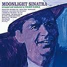 Moonlight Sinatra [Analog]