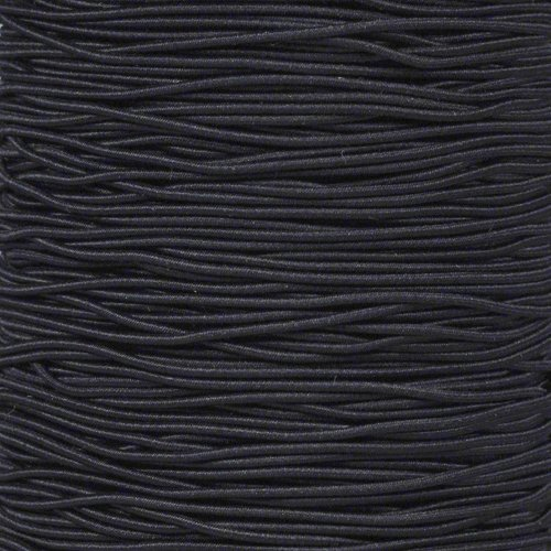 elastic-1-16-diameter-stretch-string-bungee-shock-cord-various-colors-in-10-25-50-100-feet-options