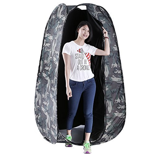 neewerr-6-feet-183-cm-camouflage-portable-indoor-outdoor-photo-studio-pop-up-changing-dressing-fitti