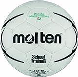 Molten HXST1 Ballon