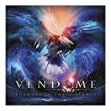 Thunder In The Distance (+1 Bonus Track) by Place Vendome (2014-04-15)