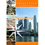 DVD Travelview International Singapore
