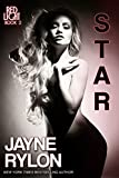 Star (Red Light Book 2)