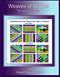 Weaves of Wonder: of the New Wow Math Series (New Wow Math - Geonometry)