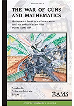 download Trigonometry, 8th