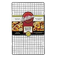 Wilton Recipe Right 16 Inch X 10 Inch Non-Stick Cooling Grid