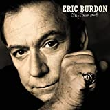 echange, troc Eric Burdon - My Secret Life