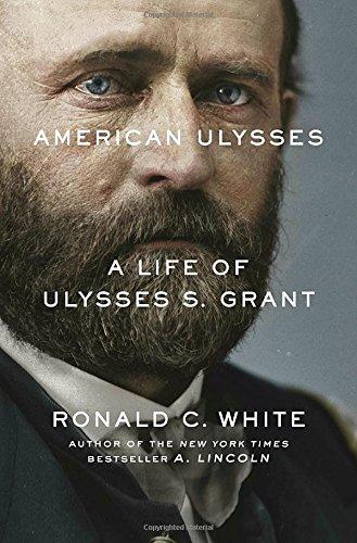 american-ulysses-a-life-of-ulysses-s-grant