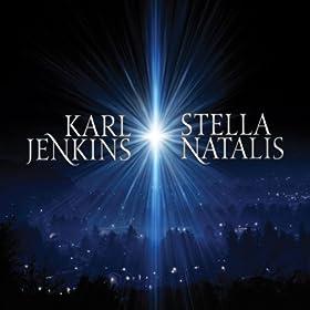 Stella Natalis: Lullay