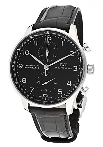 iwc-portuguese-black-dial-automatic-alligator-leather-mens-watch-3714-47