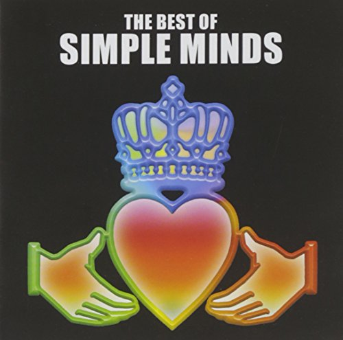 Simple Minds - (( Classic 80`s )) - Zortam Music