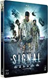 The Signal [Édition boîtier SteelBook]