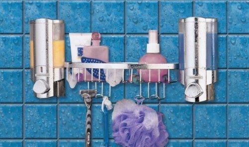 aviva-luxury-double-dispenser-and-basket-chrome-finish-by-aviva