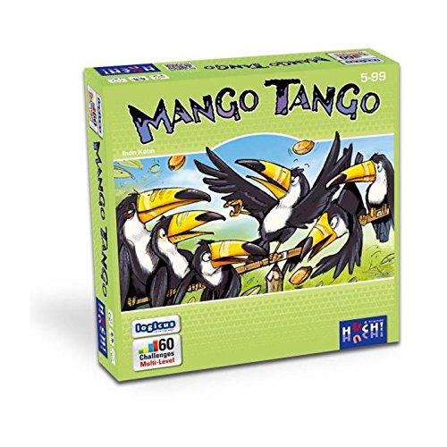 red-glove-hf7680-mango-tango-gioco-di-logica