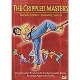 The Crippled Masters ~ Jack Conn
