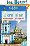 Ukrainian Phrasebook & Dictionary 4ed...