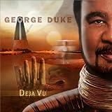 Deja Vu by George Duke