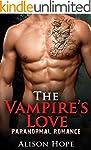 Romance: Paranormal: The Vampire's Lo...