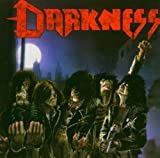 Death Squad by Darkness (2010)