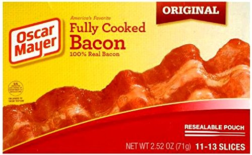 oscar-mayer-fully-cooked-bacon-free-quality-tongs-100-real-bacon-9-11-slices-per-package-pack-of-6