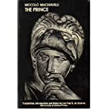 The Prince / Machiavelli / translated by Leo Paul S de Alvarezby Niccolo Machiavelli