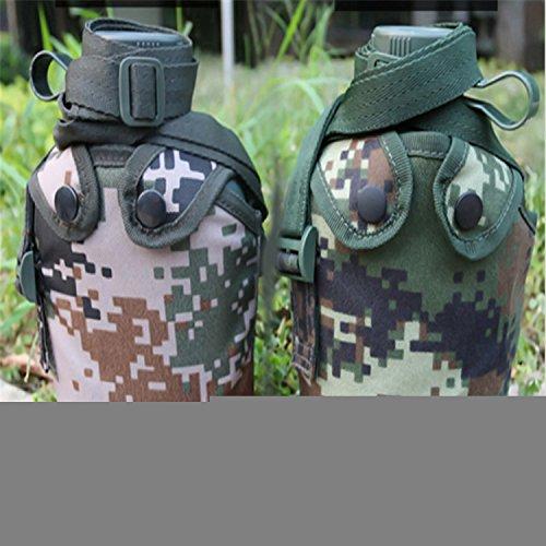 gg-07-camo-kantine-einheiten-flussigseife-military-wasserkocher-10-1-l-edelstahl-wasserkocher