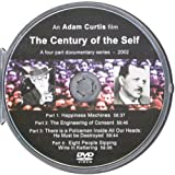 The Century of the Self by Adam Curtis, producer of Power of Nightmares ~ Adam Curtis
