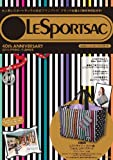 LESPORTSAC 40th