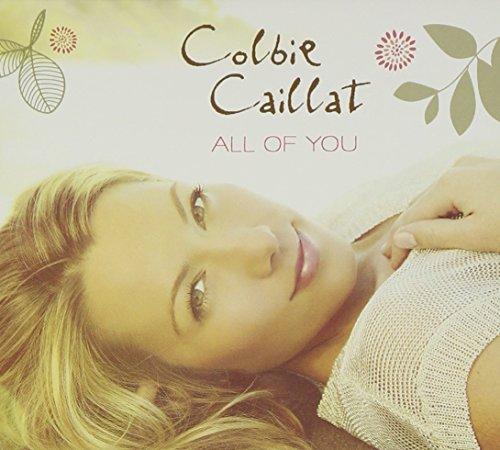 Colbie Caillat - Männerherzen und die ganz ganz große Liebe - Zortam Music