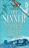 The Sinner (The Seducers series Book 4)
