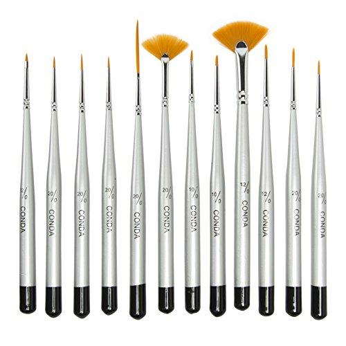 conda-detail-paint-brush-set-12-miniature-brushes-for-detailing-art-painting-acrylic-watercolor-oilm