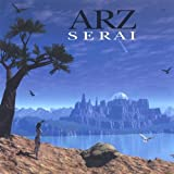Serai by Arz (2005-08-02)