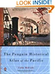 Penguin Historical Atlas Of The Pacific