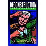Deconstruction For Beginners ~ Jim Powell