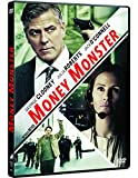 Money Monster [DVD]