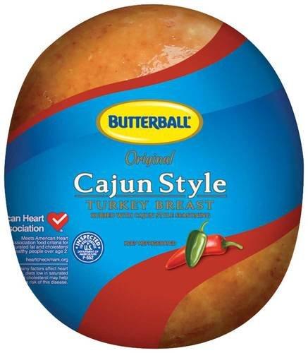 butterball-cajun-style-turkey-breast-65-pound-2-per-case