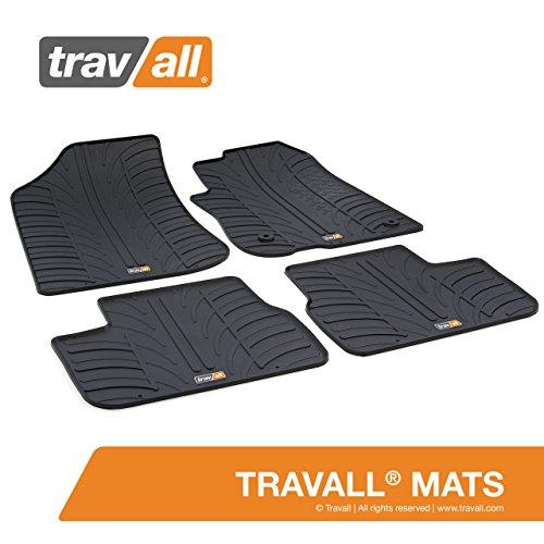 peugeot-208-hatchback-rubber-floor-car-mats-2012-current-original-travallr-mats-trm1067r
