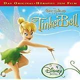 """Tinkerbell (H�rspiel)von """"Walt Disney"""""""