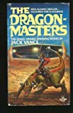 The Dragonmasters