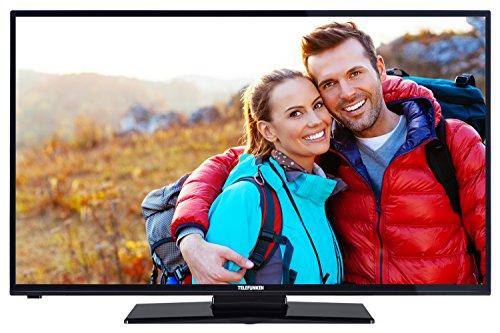 telefunken-xf43a401-110-cm-43-zoll-fernseher-full-hd-triple-tuner-dvb-t2-h265-hevc-smart-tv-netflix