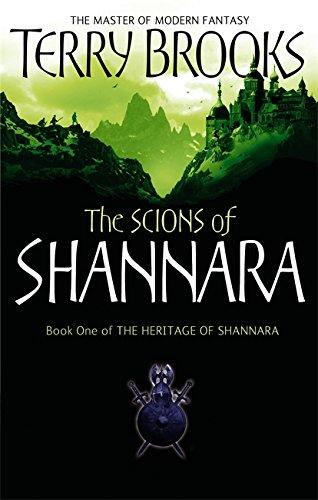 the-scions-of-shannara-the-heritage-of-shannara-book-1