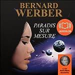 Paradis sur mesure | Bernard Werber