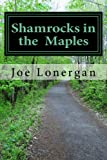 Shamrocks in the  Maples