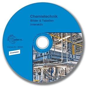 Chemietechnik