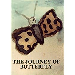 The Journey of Butterfly (Institutional Use)