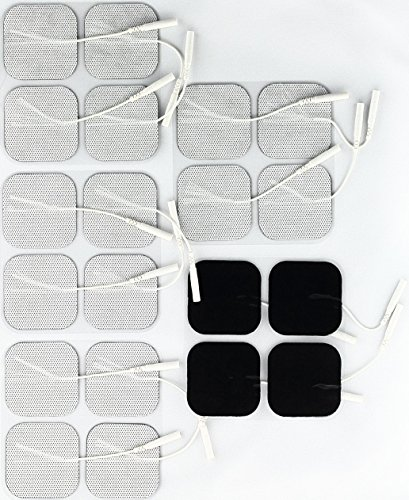 syrtenty-premium-tens-unit-electrodes-2-square-20-pack-electrode-pads-for-tens-massage-ems-100-satis