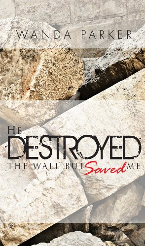 He Destroyed The Wall But Saved Me