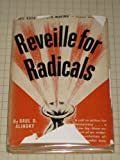 img - for Reveille for Radicals - Saul Alinsky - University of Chicago Press - First Edition book / textbook / text book