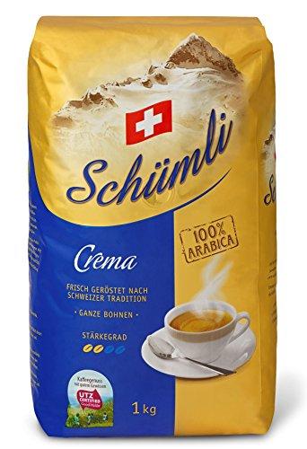 cafe-royal-schumli-crema-1er-pack-1-x-1000-g